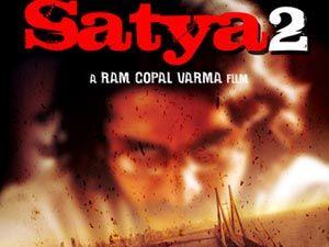Watch Latest Bollywood movies - http://www.watchcine.com/