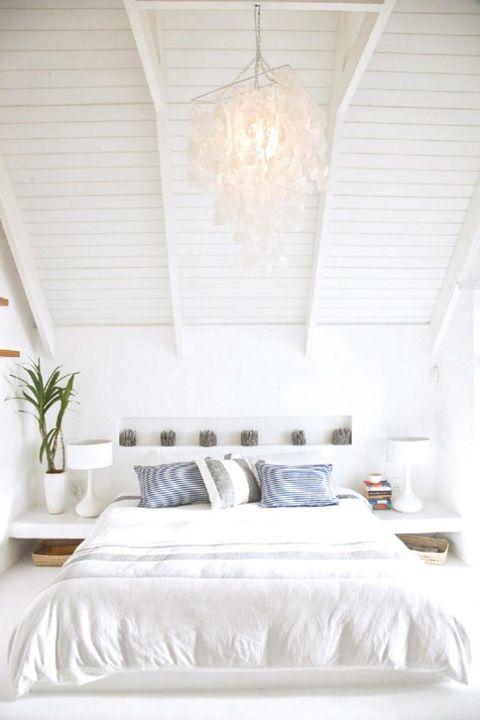 casa_21_sanchia_beach_house_interiors.jpg_1024-e1363794345334