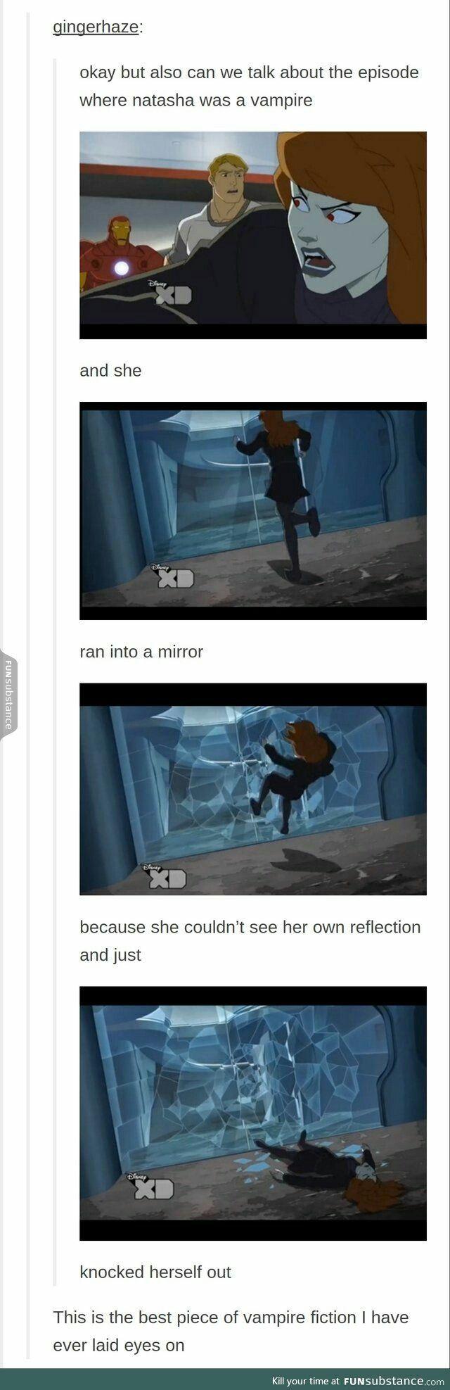 Best 1000+ Humor images on Pinterest | Funny stuff, Ha ha and Funny ...