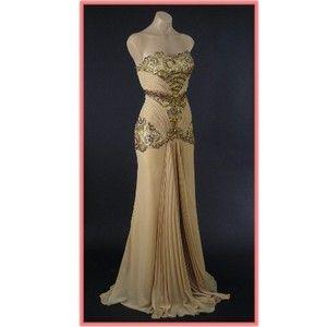 best 25 hollywood glamour dress ideas on pinterest