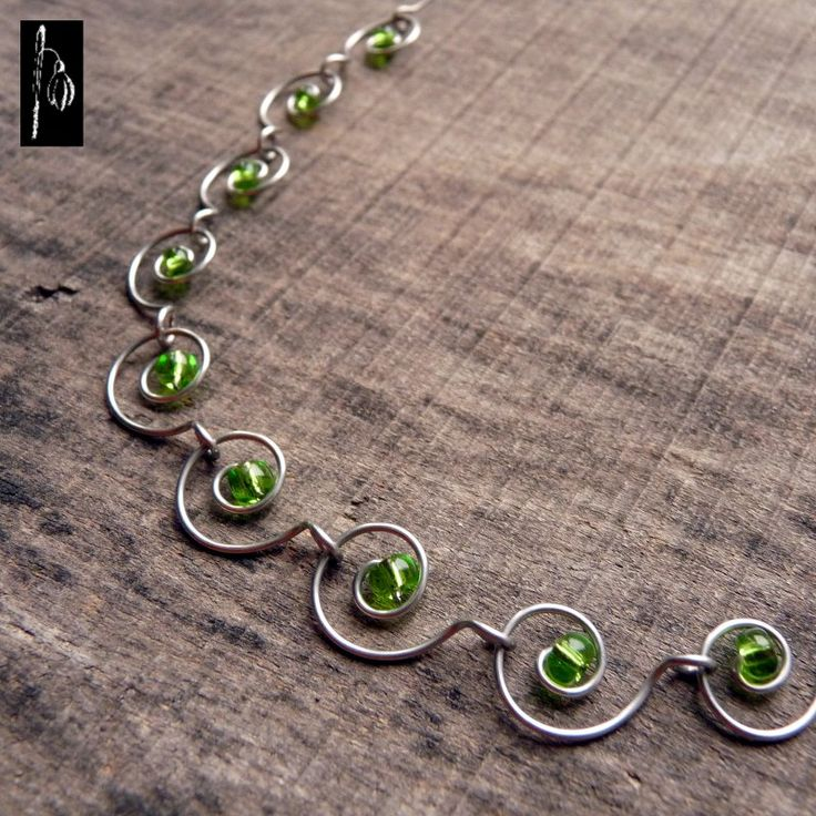 Wire Bracelets With Charms: 1256 Best Images About DIY Pendant/Necklace/Charms On