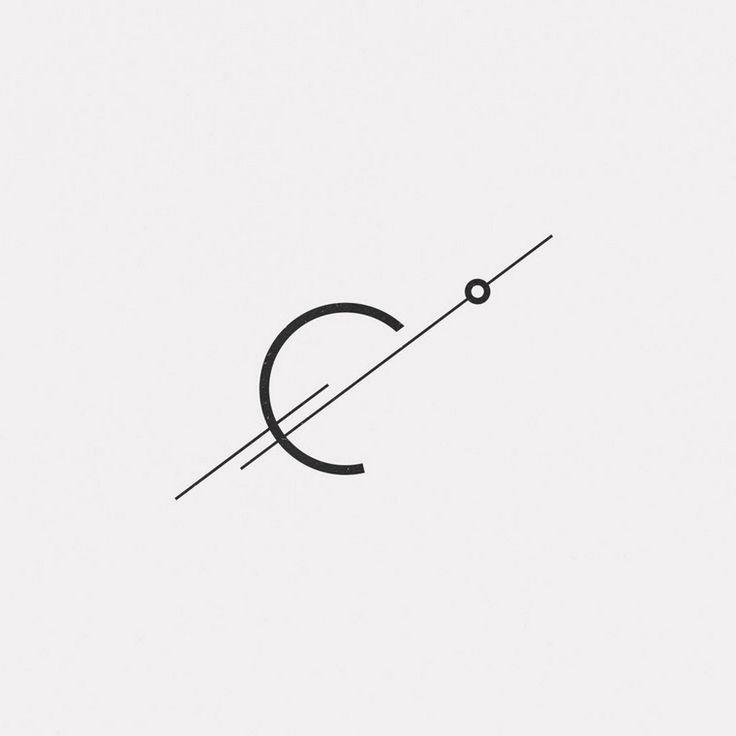 Epiphany Tattoo: 5 Ideen, langsam zu gehen