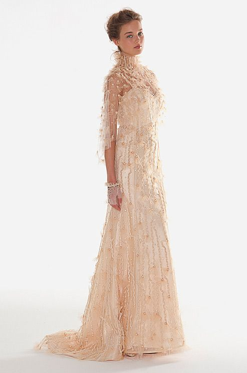 02 17 rustic ideas plum pretty sugar peach wedding dressespeach