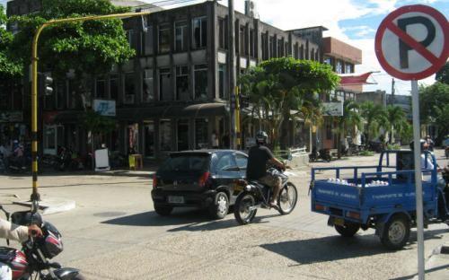 Barrio Centro 40_0.JPG (500×312)