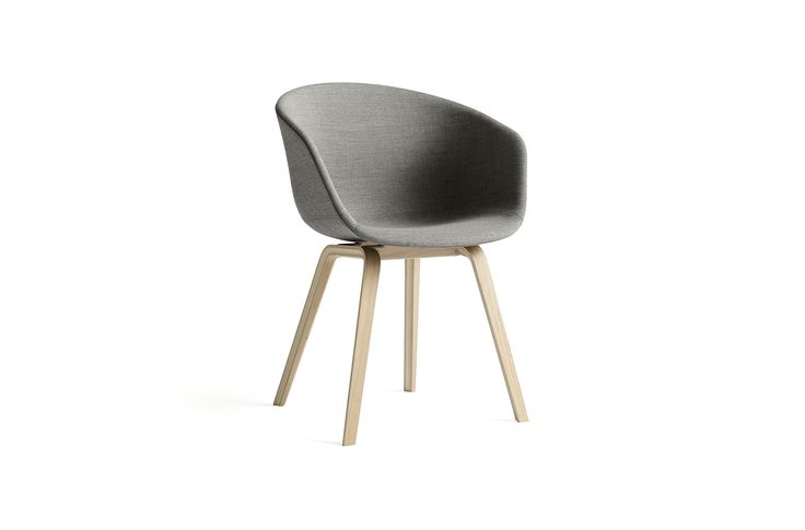 ombra chair - Google Search