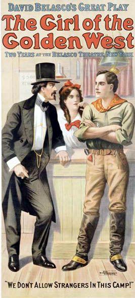 File:La Fanciulla del West Belasco Play Poster.jpg
