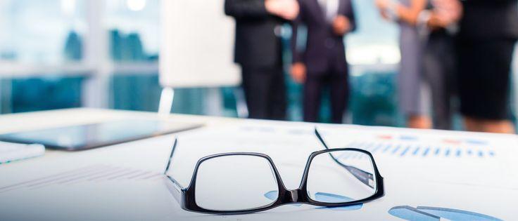 Alles Rund um die Karriere - PeDiMa Süd - Ihr Personaldienstleister für qualifizierte kaufmännische Fach- und Führungskräfte