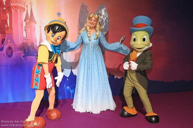 1000+ ideas about Jiminy Cricket on Pinterest | Disney ...  1000+ ideas abo...