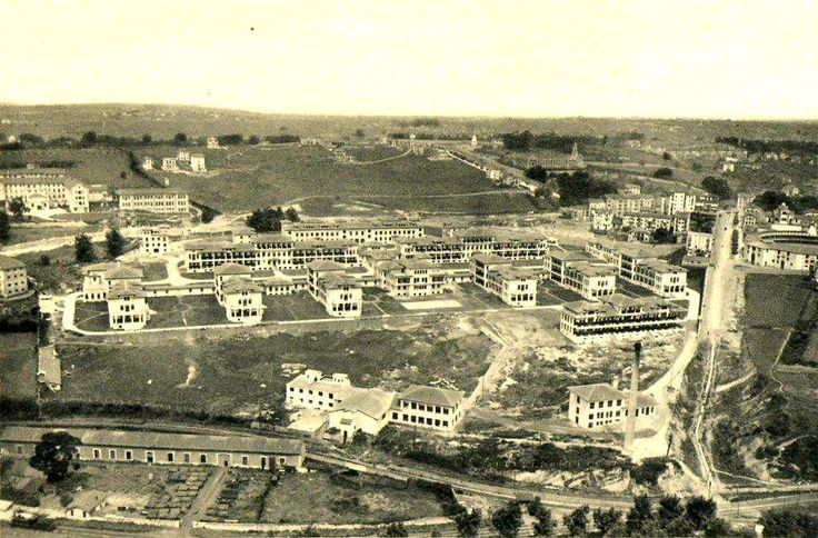 hospital-marques-de-valdecilla-construccion-anos-20