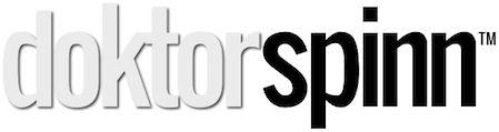 Get Your Blogger Outreach Right - Doktor Spinn - Blogger ou