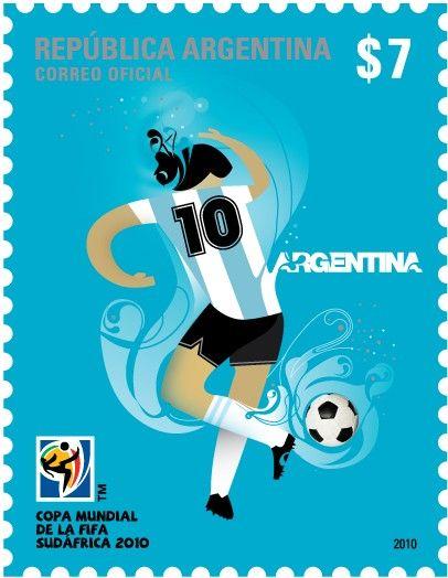estampillas postales de Argentina - Buscar con Google