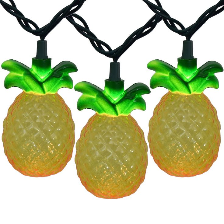 141 best images about Hawaiian party on Pinterest Cupcake toppers, Tropical party and Photo ...