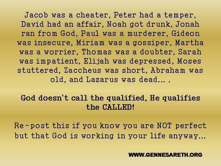 GOD Messengers: Christian, Life, Quotes, Amenities, Faith, Jesus, Wisdom, God Qualifi, God Call
