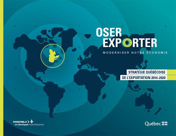 COMMUNIQUÉ DE PRESSE MINISTÈRE DE LA CULTURE ET DES COMMUNICATIONS DU QUÉBEC Le ministère des relations internationales et de la Francophonie a lancé la nouvelle Politique internationale du Québec …