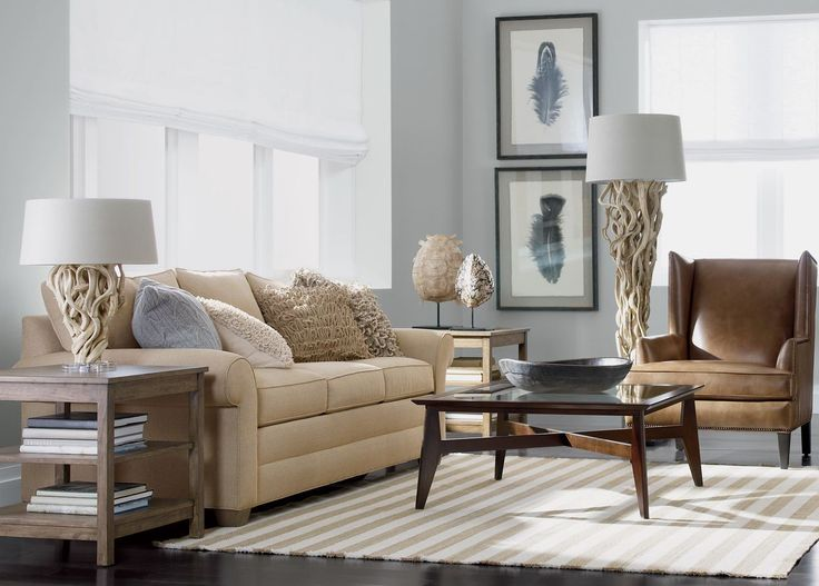 89 Best Ethan Allen Living Rooms Images On Pinterest
