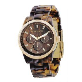 @Michael Johnson  MUST have!  good 10 year present since you are so good @ picking out watches for me.