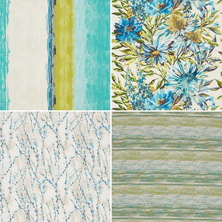28 best outlet de telas para tapizar images on pinterest - Telas chenille para tapizar ...
