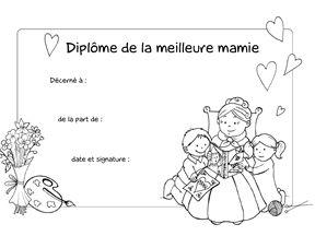 Pinterest le catalogue d 39 id es - Diplome de cuisine a imprimer ...