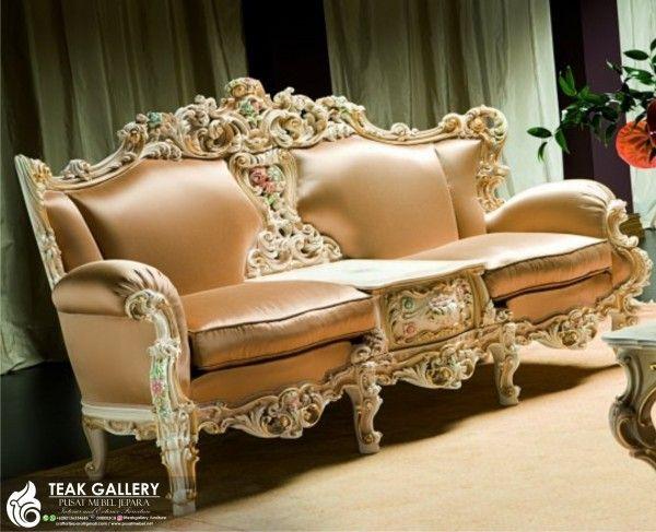 Sofa Santai Ruang Keluarga Mewah Klasik, Desain Sofa Santai Ruang Keluarga, Harga Kursi Tamu, Harga Sofa Depan TV, Harga Sofa Ruang Tamu, Kursi Santai Keluarga, Kursi Santai, Model Sofa Santai Ruang Keluarga, Sofa Kursi Tamu, Sofa Santai Klasik, Sofa Santai Mewah, Sofa Santai Ruang Keluarga, Sofa Santai Untuk Ruang Keluarga, Sofa Santai, Sofa Vintage, Pusat Mebel Jepara. Untuk Info Lebih Lanjut Mengenai Spesifikasi, Kontruksi & Harga Bisa Langsung Menghubungi Kontak +6282136334685 (Call/WA)