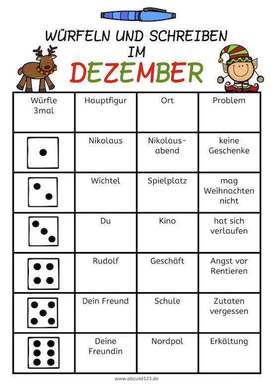 117 best Deutsch images on Pinterest | Elementary schools, Teaching ...