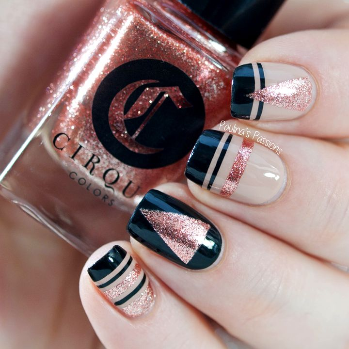 133 best Nails images on Pinterest   Nail art, Nail scissors and ...