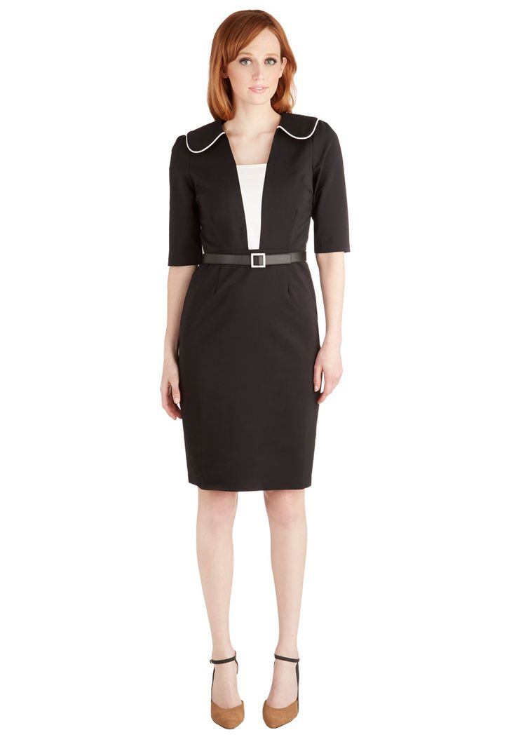 94 best Dress like a grown up (funeral director outfits ...