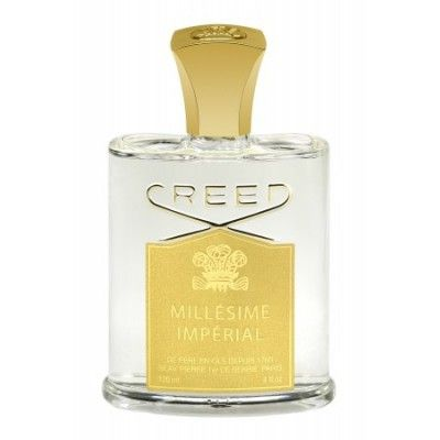 Millésime Impérial http://www.mabylone.com/imperial.html