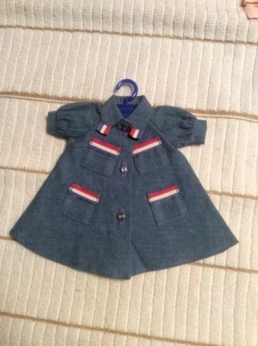 Vintage-8-034-Madame-Alexander-kin-Wendy-Madeline-tagged-doll-dress-or-robe