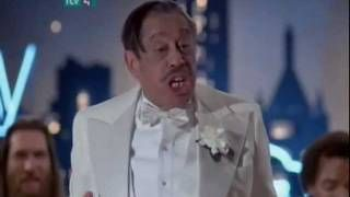 ... Minnie the Moocher (1980, from the Blues Brothers) ... Cab Calloway
