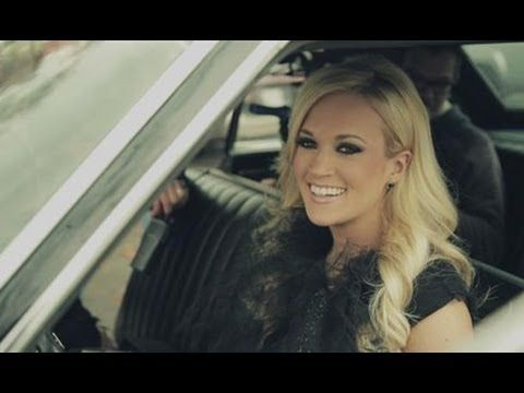 Music video by Carrie Underwood performing Two Black Cadillacs: Behind The Scenes. (C) 2013 19 Recordings Limited, under exclusive license to Sony Music Nashville, a division of Sony Music Entertainment