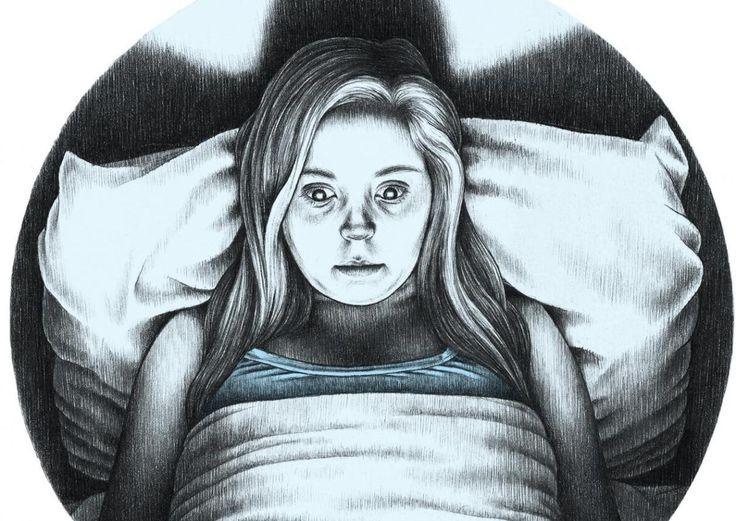 Už ste si dali upokojujúci kúpeľ, teplé mlieko a pekne dlho počítali ovečky, ale stále ešte ležíte bdelí v posteli a nemôžete zaspať? S tým by mohol byť koniec. Doktor Andrew Weil tvrdí, že pozná s…