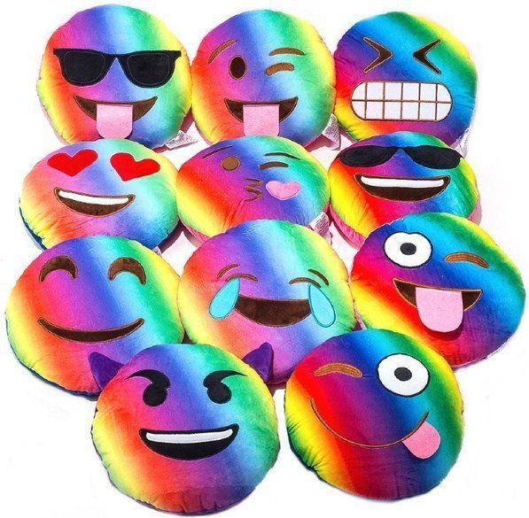 11 Best Buy Funny Emoji Pillows Images On Pinterest