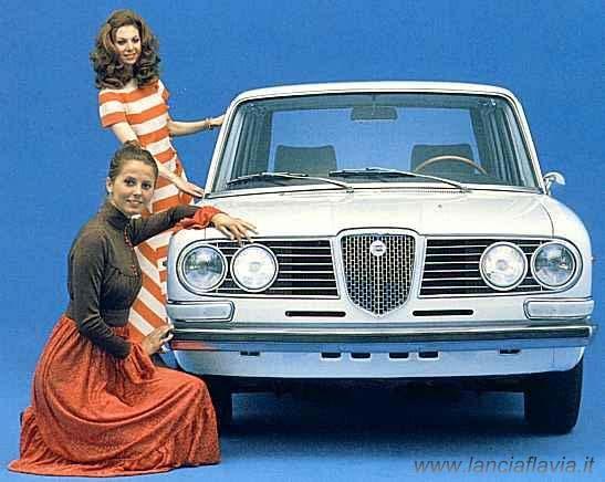 https://i.pinimg.com/736x/4d/39/77/4d39770c96f38c3e6b22b079d71d75b6--car-girls-lancia.jpg