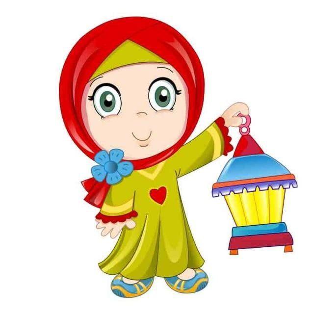Ramadan Ramadan Kareem Rmadan Child Png Transparent Clipart Image And Psd File For Free Download Ramadan Illyustracii Otkrytki
