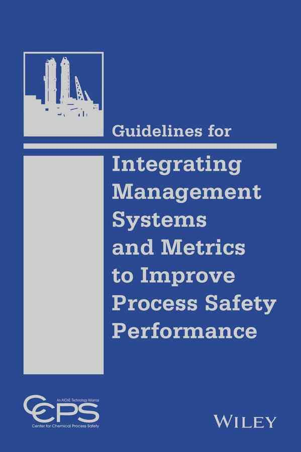 The 25+ best Process safety management ideas on Pinterest 5 s - process safety engineer sample resume