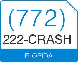 (772) 222-CRASH $2,699.99  In stock US Local Phone Number (772) 222-CRASH  Florida Area Code 772 Local Vanity Telephone Number (772) 222-CRASH