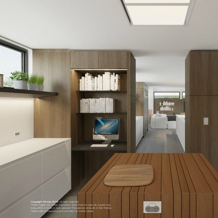 - Tafel design keuken ...