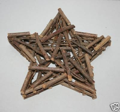 Wooden Star Wall Decor best star wall decoration photos - home decorating ideas and