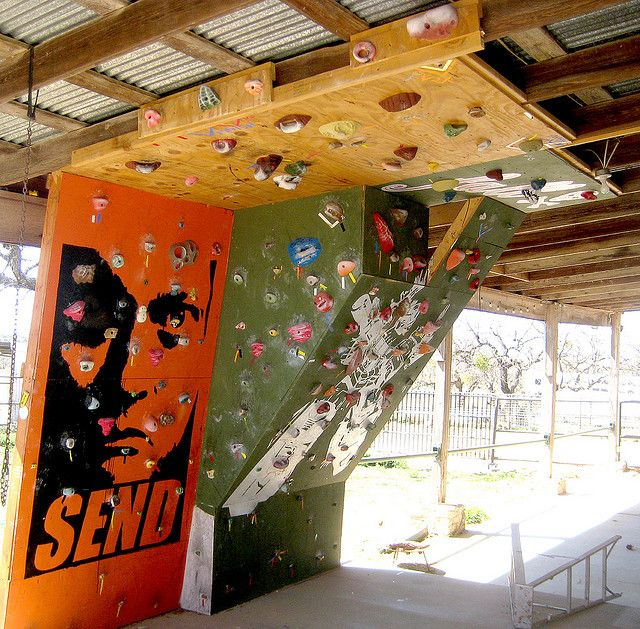 Home Climbing Wall best 9 ideas for a home climbing gym images on pinterest | sports