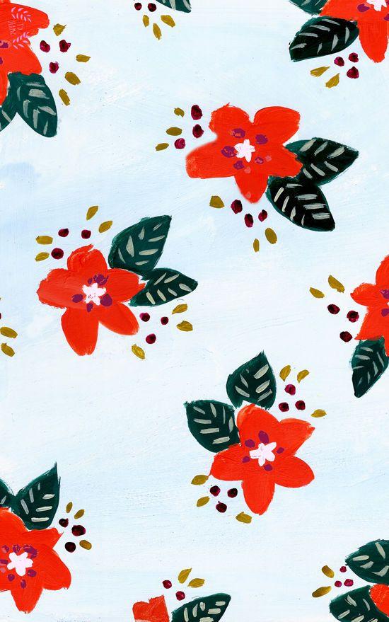 Cute Wallpapers-Dress your tech http://www.designlovefest.com/?s=dress+your+tech