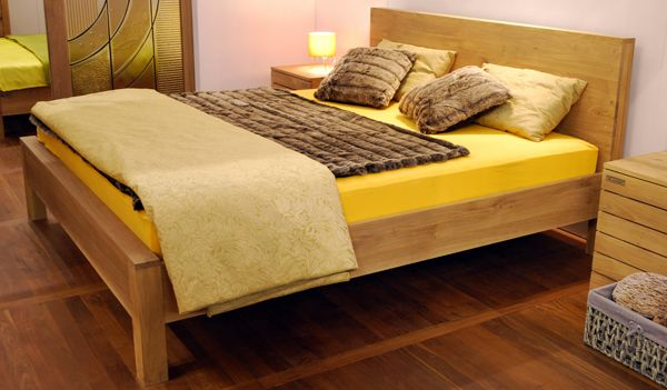 India's number one online furniture store, FabFurnish.com offers a wide range of furniture online and is committed to the best customer service. .