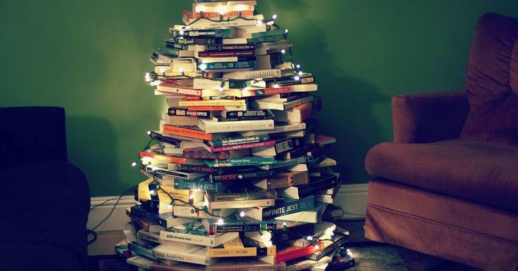 #book #christmas #read #neokuyorum #2016