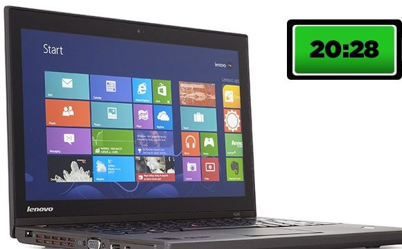 Welcome to World Laptops: Longest Battery Life Laptop Under $500