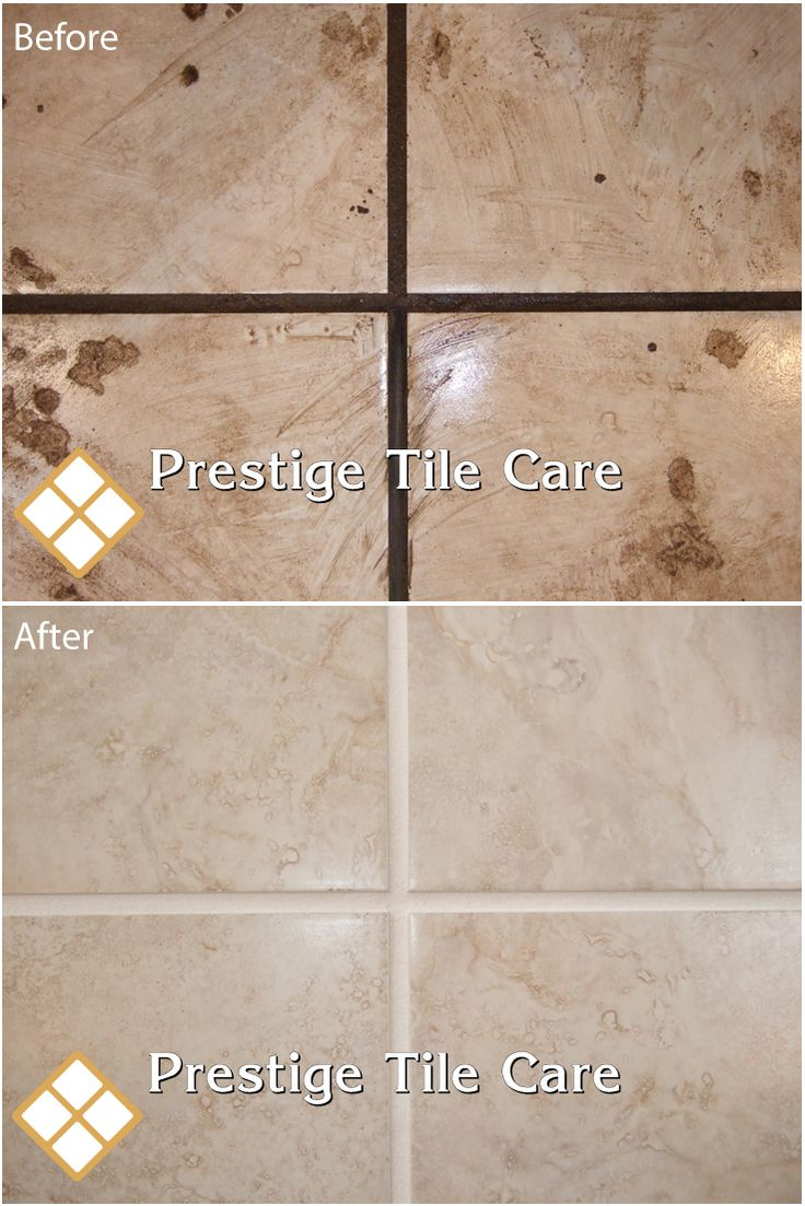 62 best Seattle Tile and Grout Cleaning, Sealing, Regrouting ...