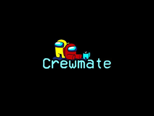 Crewmate Hd Among Us Wallpaper Hd Games 4k Wallpapers Images Photos And Background Laptop Wallpaper Desktop Wallpapers Gaming Wallpapers Hd Dont Touch My Phone Wallpapers