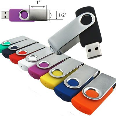 Préférence 64 best A Different Take on USB Drives images on Pinterest | Usb  TR76