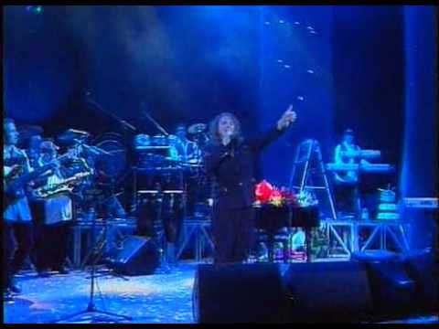 Zámbó Jimmy: In Memoriam - A Király utolsó koncertje, Megjelenése: 2006