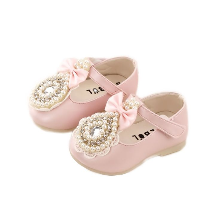 Aliexpress.com : Buy 2016 baby girl brand shoes chaussure zapatos bebe enfant winter boots PU leather baby shoes Fashion bow Shoes 0999 from Reliable 0999 suppliers on HELLO BABY BIRTHDAY DRESS CO.,LTD