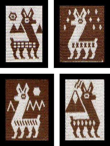 dbkl-weave-llamas