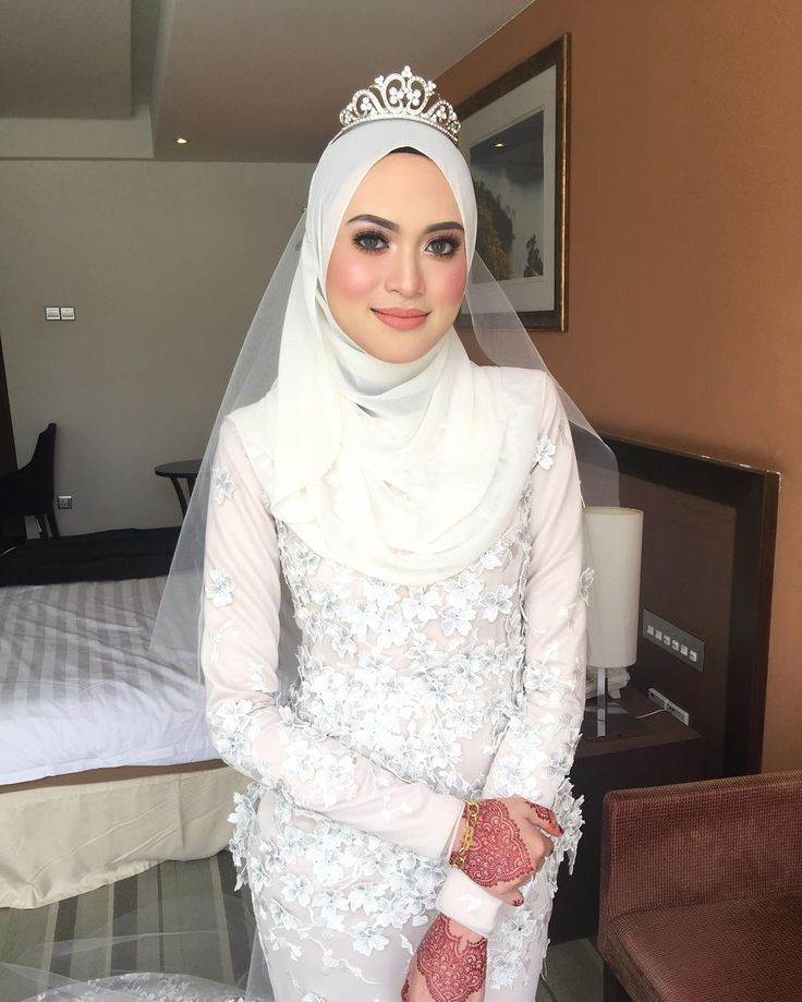 See this Instagram photo by @blushbysyafiqah • 353 likes